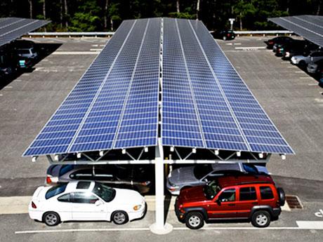 Solar-Car-Port