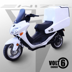 Volt-6-Cargo-portfolio-45-white