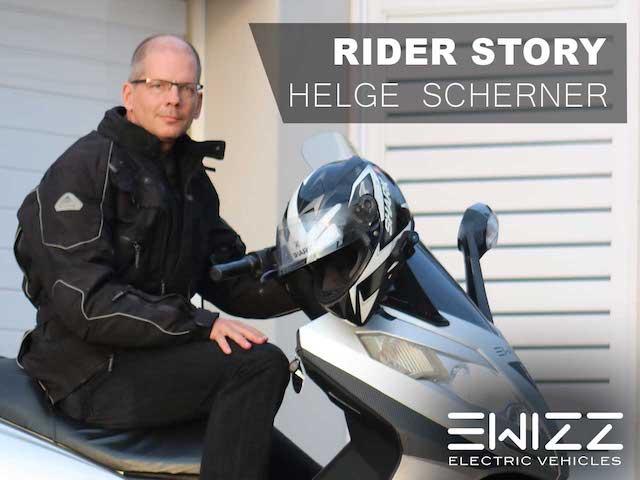 EWIZZ-Rider-story-Helge-Scherner